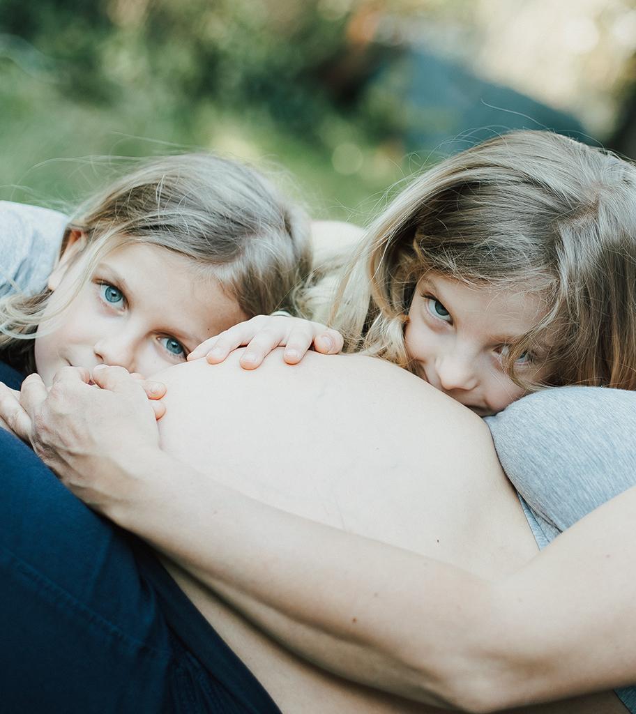 Familienfotografie_Minzgruen
